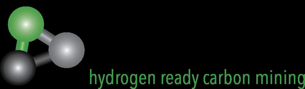 Hydrogen Carbon Ready Mining
